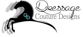 Dressage Couture Designs