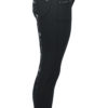Dressage Couture Designs Black Fullseat Breeches